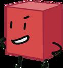 BFB Blocky