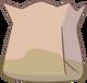 Barf Bag Losing Barf0003
