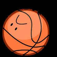 Basketball wki pose