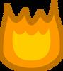 Fireyjr0012