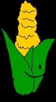 Rc Corn Cob