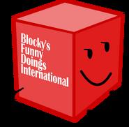 BlockysFunnyDoings