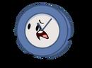 Clockminh