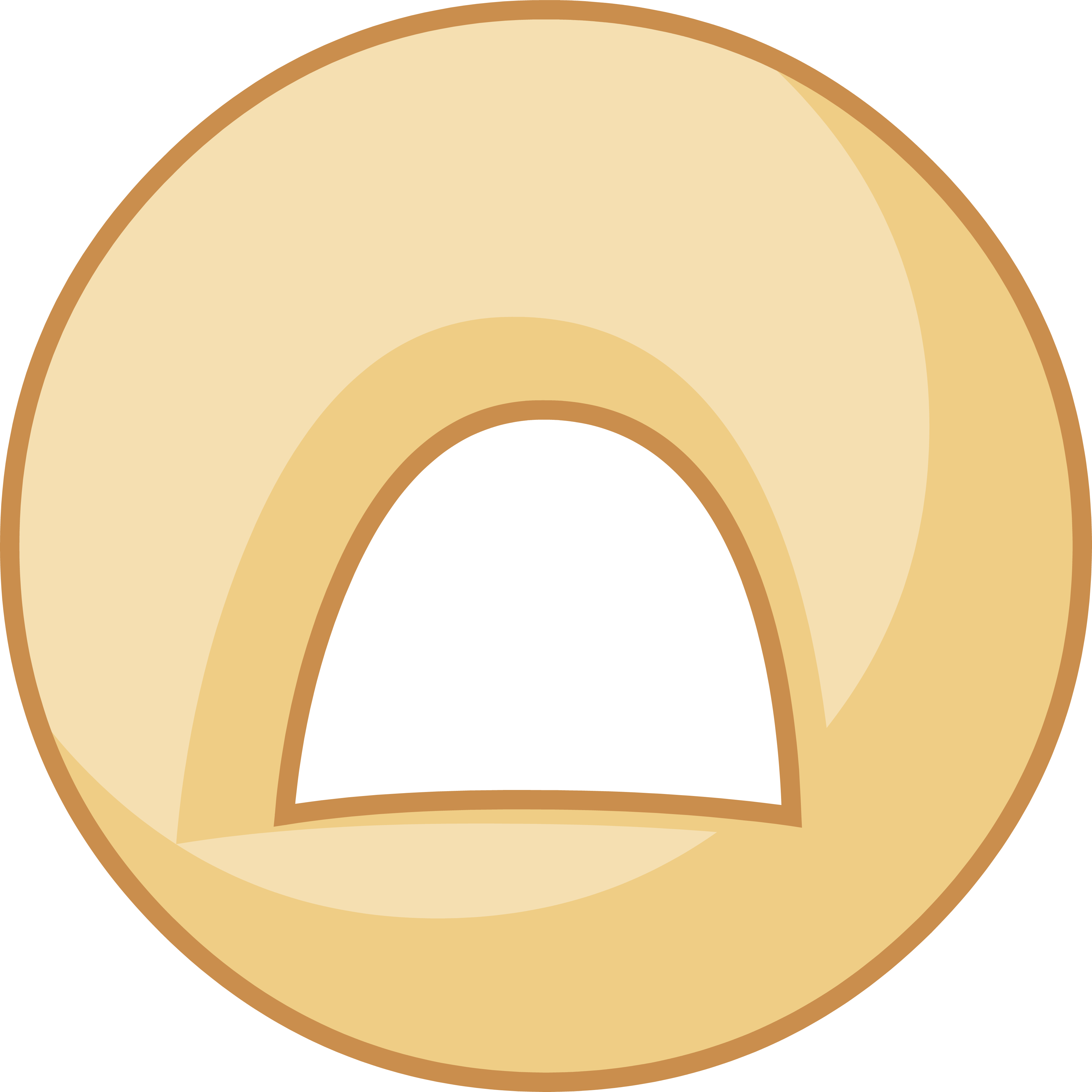File:Donut C Frown0003.png