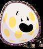 EggyHappy