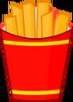 Fries Thumb