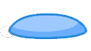 File:Frisbee Blue.png