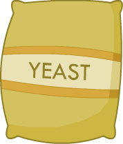 File:Yeast Bag.png