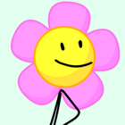 Flower TeamIcon