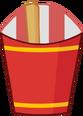 Fries IDFB