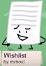 Wishlist bfb 02 rc background