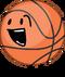 Basketball bfb 13 14