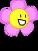 Flower nnn