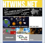 HTwins