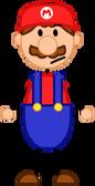 Mario AnonymousUser