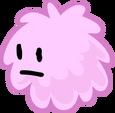 Puffballl b