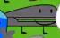 Stapler bfdi16