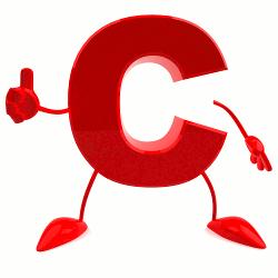 C&a kleider leinen