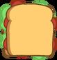 9b sandwich