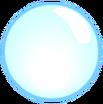 BFDI Bubble thumb asset