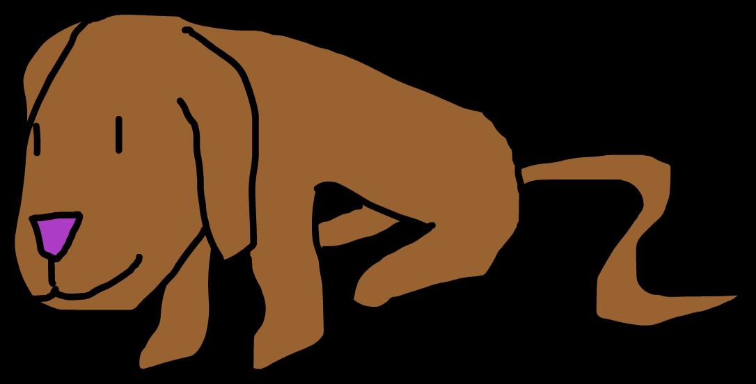 Rc Doggie