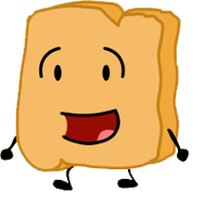 File:Woodytransparent.png