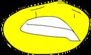 YellowFaceScared