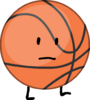 Basketball meh