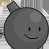 Bomby Icon2
