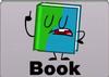 Book mini