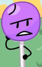 How do people still hate lollipop