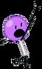 Lollipop Grab