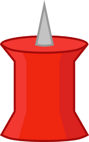 File:Pin Above.png