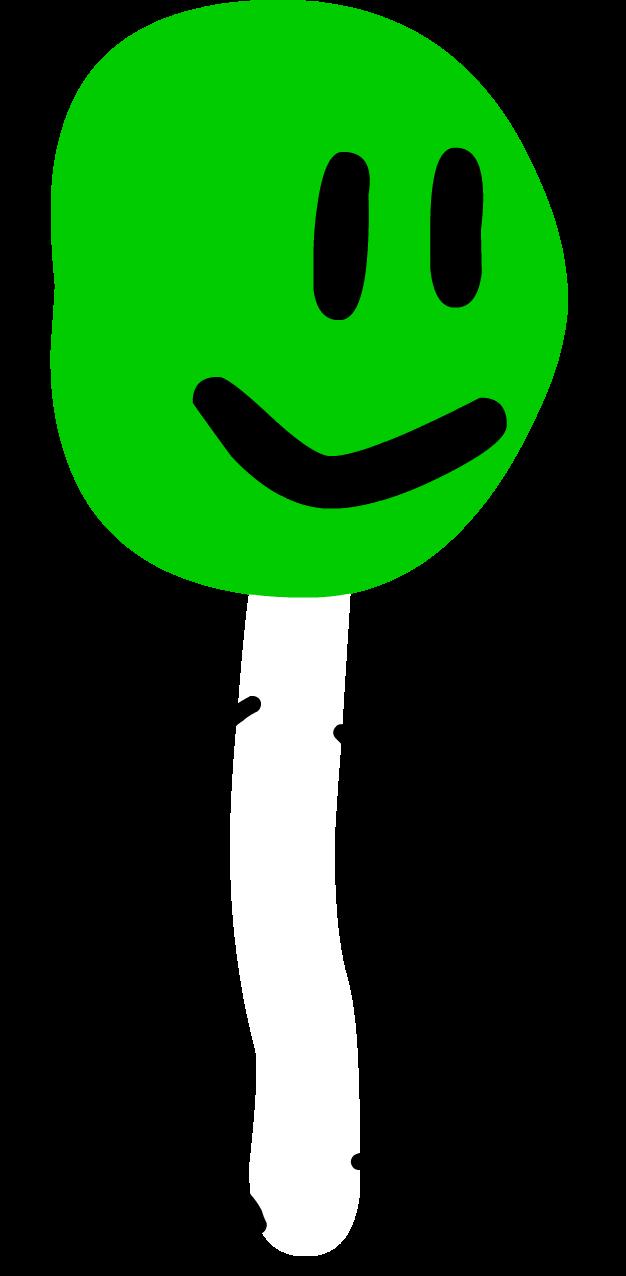 Rc Lollipop Gravitymaster221