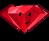 Ruby forgive
