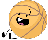 Cloudy's Basketball is alive!!!!!!!!!!!!!!!!!!