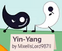 Yin-yang bfb 02 rc background