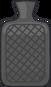 7b hotwaterbottle
