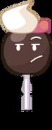 Cakepop AnonymousUser
