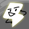 Lightning TeamIcon