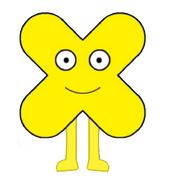 Armlessx