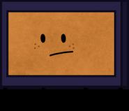 Bulletin Board AnonymousUser