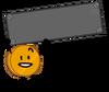 Coiny bfb 140105