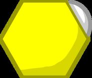 Hexbox0002