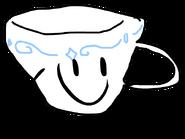 Rc Teacup