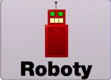 File:Roboty mini.png