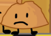 RockY frown