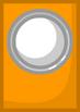 Fireboxfront0008