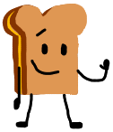 Grilled Cheese AnonymousUser