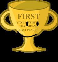 Rc BFDI Trophy
